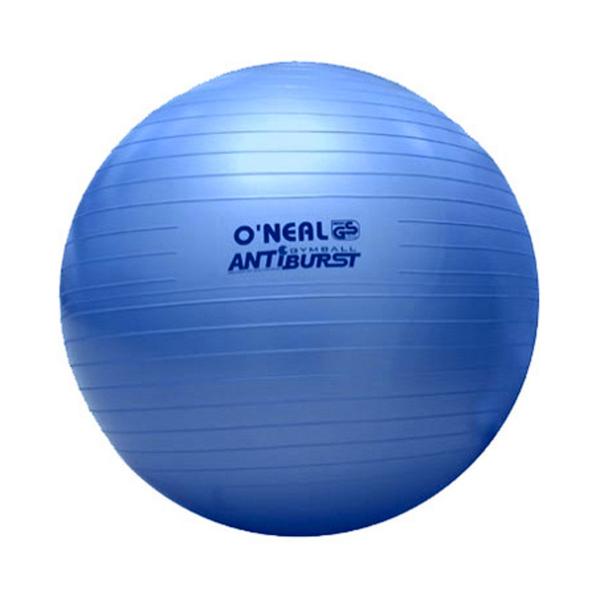 161dd6119 Bola para Ginástica 55cm. Profissional Com selo GS Azul